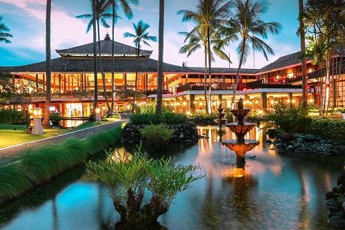 Melia Bali Garden_preview lOWRES.jpg