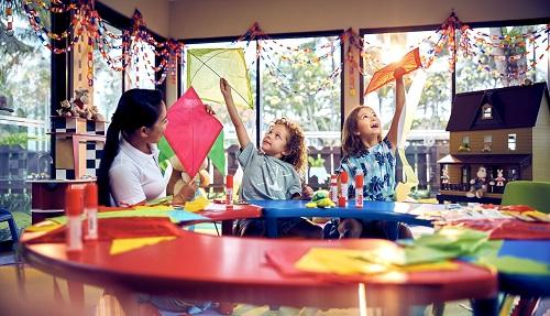 Conrad_Bali_-_Lifestyle_-_Kids_Club.jpg