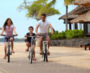 family-cycling-1980x1340-300x245.jpg