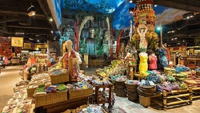 T-Galleria-Bali-06-Desk.jpg