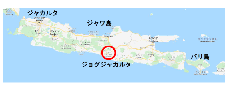 ジャワ島.png