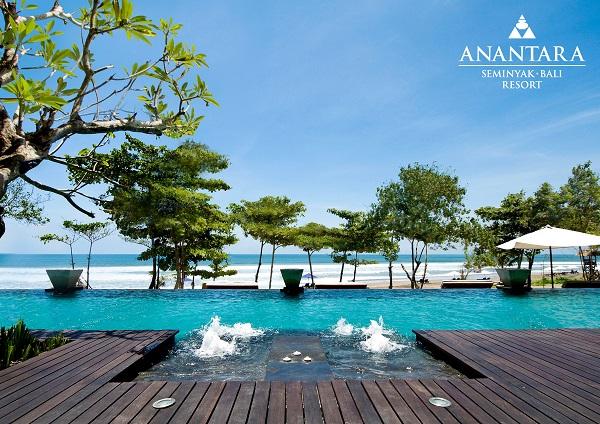 Anantara Seminyak Bali - Infinity Pool.jpg