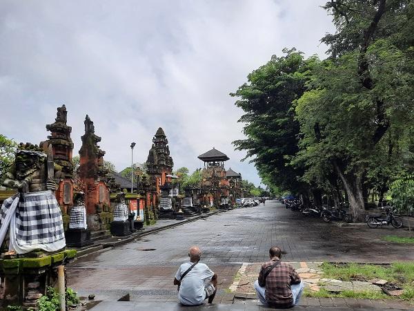 ジャガナタ寺院1.jpg