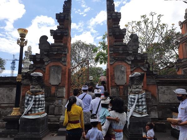 ジャガナタ寺院3.jpg