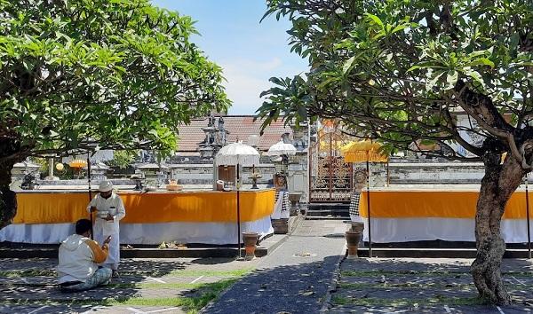 ジャガナタ寺院4.jpg