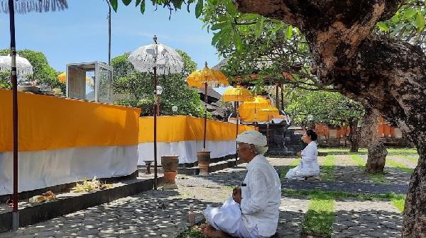 ジャガナタ寺院7.jpg
