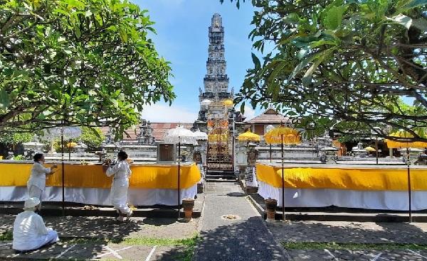 ジャガナタ寺院9.jpg