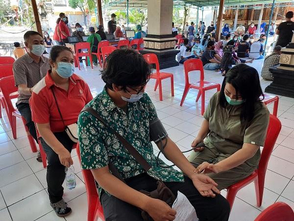 ワクチン6.jpg
