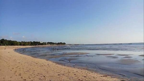 クタビーチ3.jpg