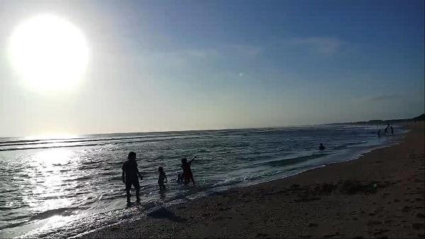 クタビーチ5.jpg
