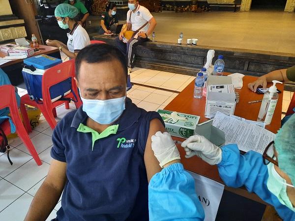 ガイドワクチン6.jpg