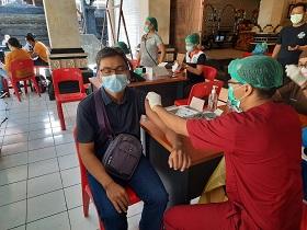 PBIワクチン接種2-11.jpg