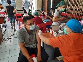 PBIワクチン接種2-13.jpg