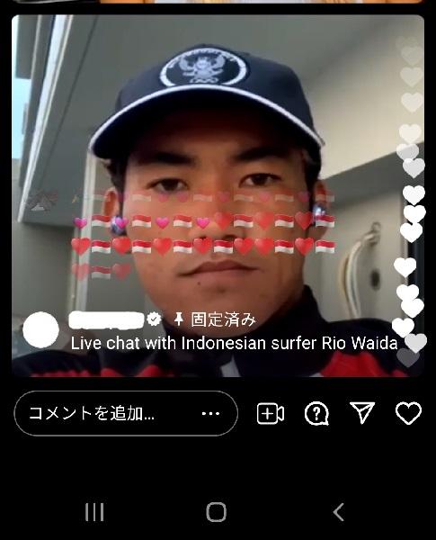 理央君1.jpg