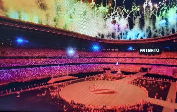 オリンピック閉会式.jpg