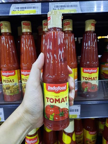 トマトケチャップ1.jpg