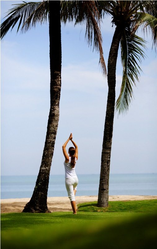 2_Yoga.jpg