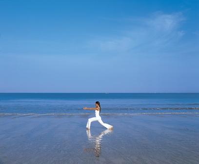 3_Yoga web-small.jpg