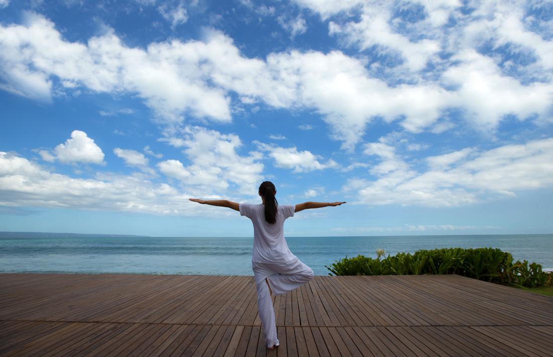 Complimentary-Yoga.JPG
