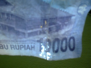 Damaged Money1.jpg