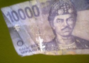 Damaged Money2.jpg