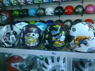 Toko Helmet Rp150K.jpg