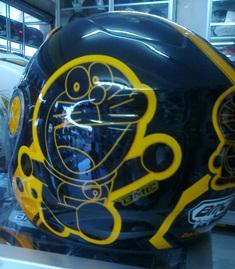 Toko Helmet Rp180K.jpg