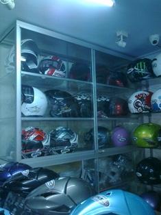 Toko Helmet2.jpg