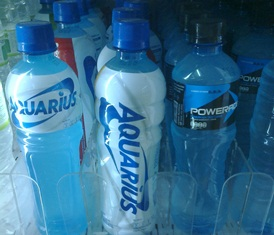 isotonic drink Extra Low-res.jpg