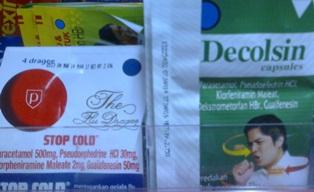 obat flu stop cold.jpg