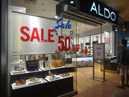 web small Beachwalk ALDO shoes & bag DSC08489.jpg