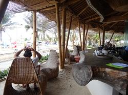 バリ・マンディラ・ビーチリゾートの画像39