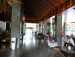 バリ・マンディラ・ビーチリゾートの画像4