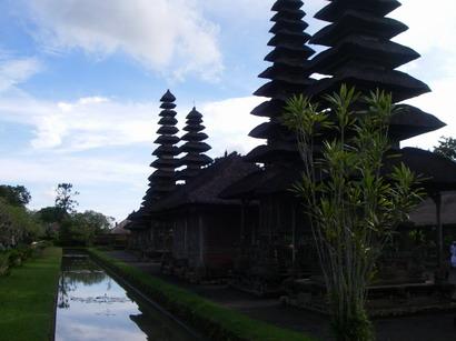 temple_16.jpg