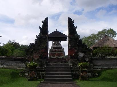 temple_7.jpg