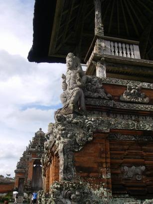 temple_9.jpg