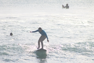 surfingschool_10.jpg
