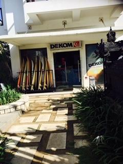 surfingschool_2.jpg