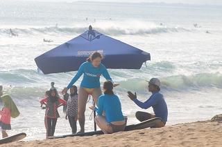 surfingschool_6.jpg