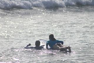 surfingschool_7.jpg