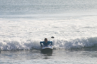surfingschool_8.jpg