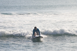 surfingschool_9.jpg