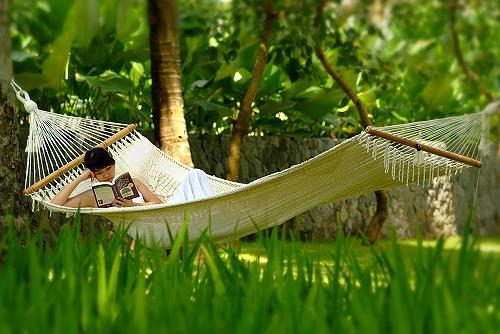 Kayumanis-Jimbaran-Bali-Garden.jpg