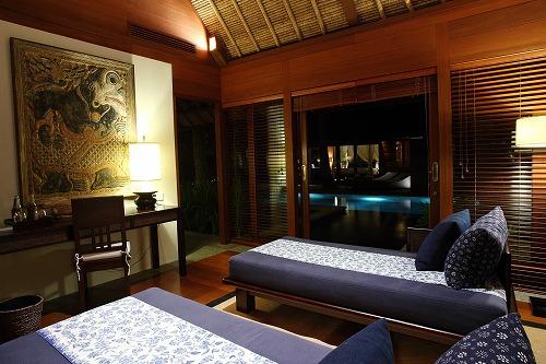 Kayumanis-Jimbaran-Bali-Villa-Studio Room.jpg
