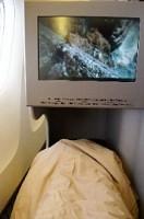 バリ島研修レポート ガルーダ航空・エアアジアの比較一覧の画像11