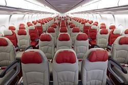 バリ島研修レポート ガルーダ航空・エアアジアの比較一覧の画像20